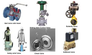 Valves rti engineering pumps bearings valves electric motors 15 ccuart Gallery